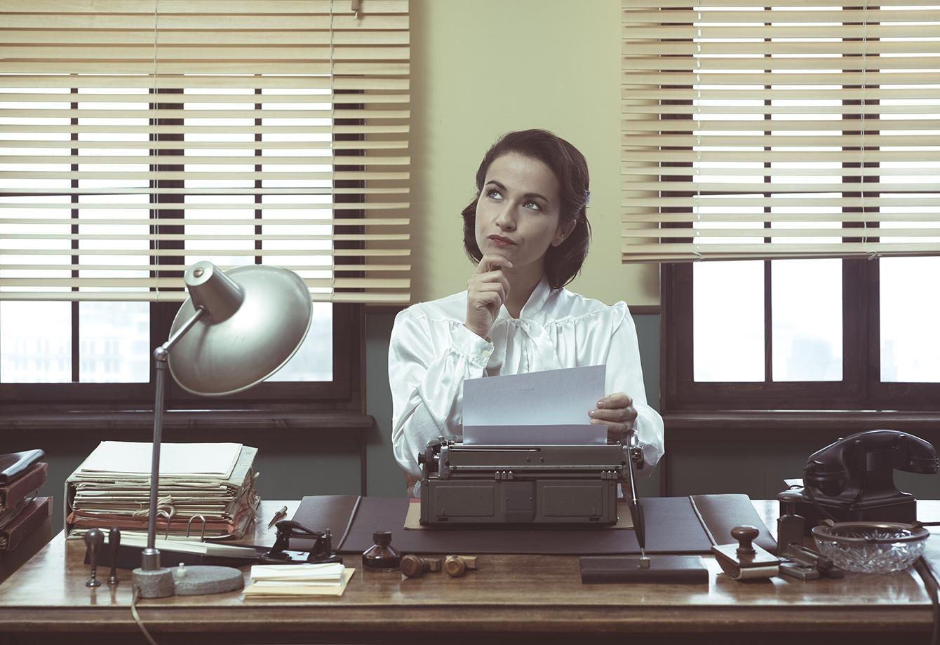 Guter Stil, klare Sprache – Schreibtipps für bessere Texte